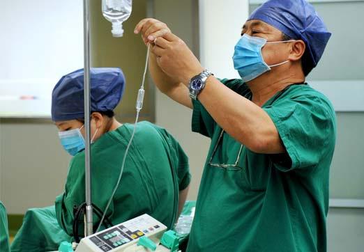 兴义时光整形美容医院